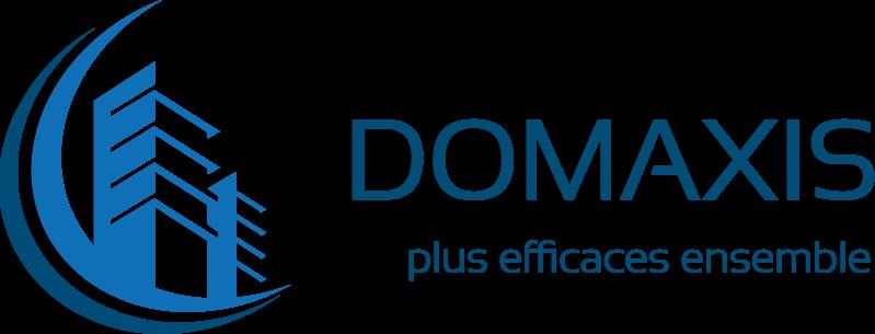 DOMAXIS