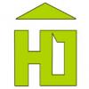 Logo_Home_ougreen